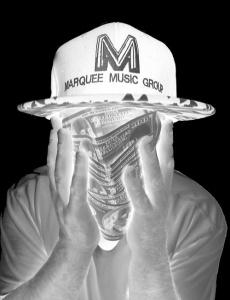 Mic On The Beat