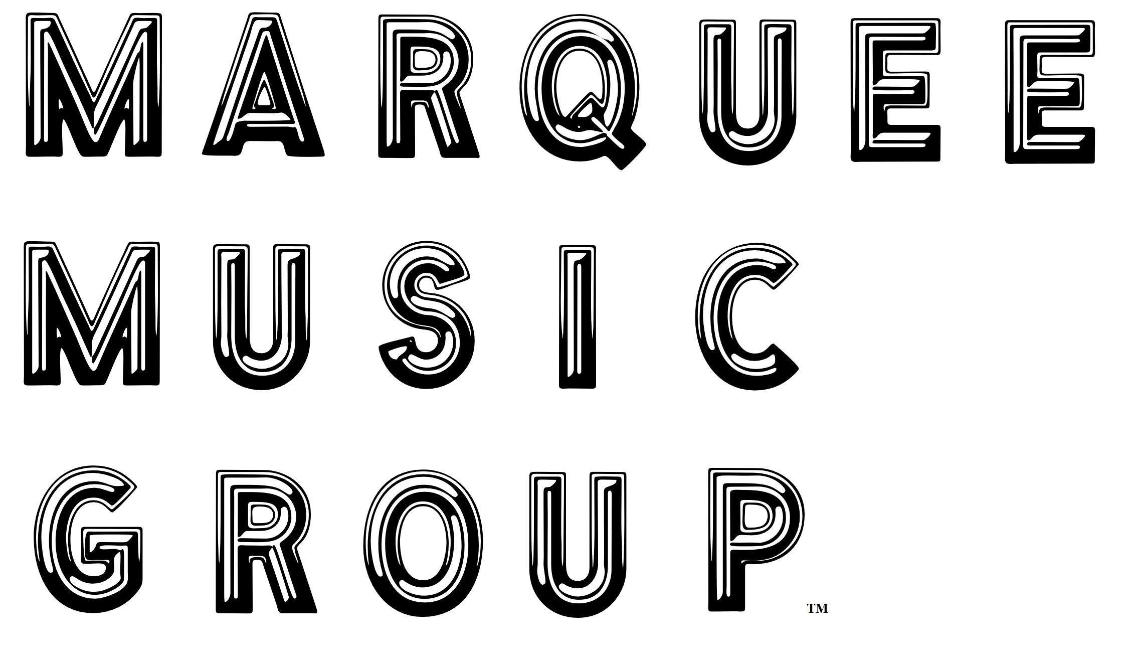 MARQUEE MUSIC GROUP